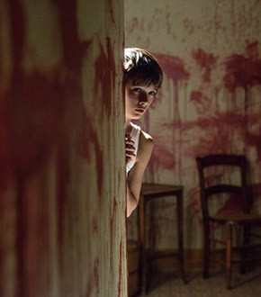 Sinister 2 Movie Featured Image